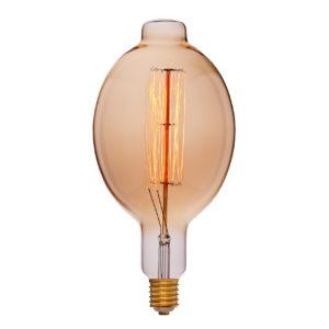 Дизайнерская-винтажная-лампа-золотая-BT180-F2-код-052-139-1