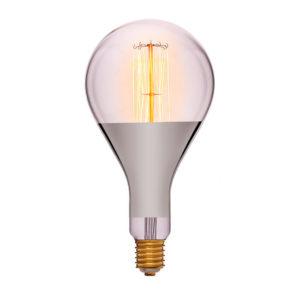 Дизайнерская-винтажная-лампа-прозрачная-PS160R-R-F2-код-052-108