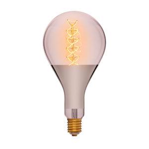 Дизайнерская-винтажная-лампа-прозрачная-PS160R-R-F5-код-052-122