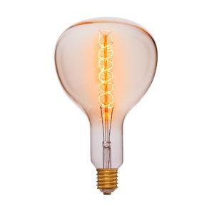 Дизайнерская-винтажная-лампа-прозрачная-R180-R180-код-052-153-1