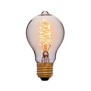 Дизайнерская-винтажная-лампа-A60F5-прозрачная-код-052-221