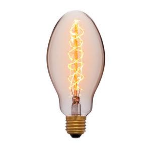 Дизайнерская-винтажная-лампа-E75F5-золотая-код-052-054