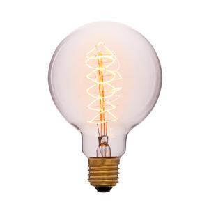 Дизайнерская-винтажная-лампа-G95F5-прозрачная-код-052-306